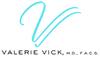 Valerie Vick, MD